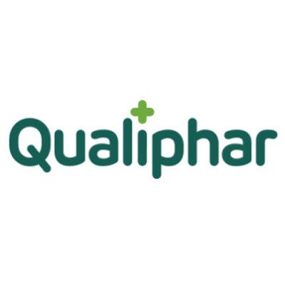 qualipahr