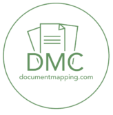Documentmapping.com