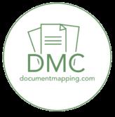 Documentmapping.com